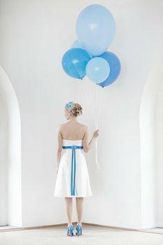 Die 47 Besten Bilder Von Anziehsachen Clothes Dress Wedding Und