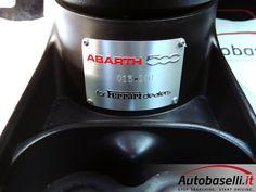 BB-abarth-500-ferrari-dealers-strum14.jpg (1000×750)
