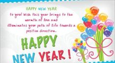30 happy new year sayings for cards new years 2016 happy new year 2018