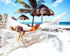 Bilderesultat for summer inspiration weheartit