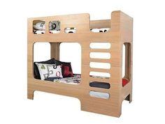 Etagenbett Tube : Kids beds single bed bunk frame loft bedheads