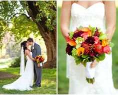 Thank you Katelyn James for this amazing wedding! www.katelynjamesblog.com