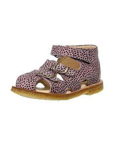 schicke RAP sandale