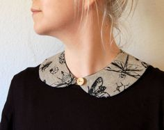 Items I Love by anna on Etsy