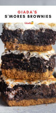 Oreo Dessert, Low Carb Dessert, Brownie Desserts, Eat Dessert First, Brownie Recipes, Just Desserts, Delicious Desserts, Yummy Food, Dessert Bars