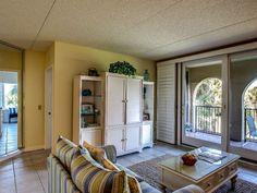 Condo vacation rental in Amelia Island Resorts from VRBO.com! #vacation #rental #travel #vrbo