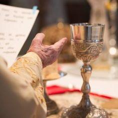 Προσευχή για απαλλαγή από κατάθλιψη και ψυχικά νοσήματα - ΕΚΚΛΗΣΙΑ ONLINE Flute, Champagne, Spirituality, Spiritual, Flutes, Tin Whistle, Transverse Flute