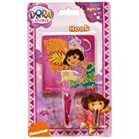 Dora the explorer decorations Dora Toys, Dora The Explorer, Iphone Phone, Princess Peach, Decor, Decoration, Decorating, Deco