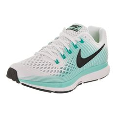 c4416a10c929 Nike Women s Air Zoom Pegasus 34 Running Shoe Sneakers Fashion