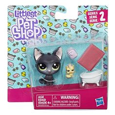 ikili kedi minişler ile ilgili görsel sonucu Little Pet Shop, Little Pets, Lps Accessories, Lps Toys, Monster High Birthday, Doll Food, Maya, Barbie, Kawaii