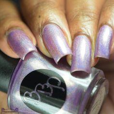 November Dusk Beauty Nails, Dusk, Swatch, November, Nail Polish, Nail Art, Community, Fall, Board