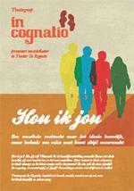 Hou Ik Jou   Theatergroep In-Cognatio