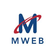 MWEB Capped ADSL offers you the Ultimate Capped Data Deal. This deal gives you ample. Bank Account