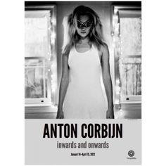 Anton Corbijn 95