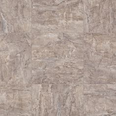 "<p>The natural elegance of marble is wonderfully duplicated with Mirage, a 16"" rectified tile pattern. Featuring strong sediment veining, subtle color shifts, and a smooth texture, this flooring pattern lends itself to a wide range of styles.</p>"