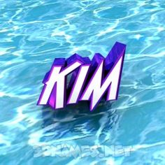 There are 23 Name wallpaper images for the name of 'kim' on this page. You can request for more names to be added for any name of your choice as either a wallpaper or a video Letter K Design, Name Wallpaper, Dont Call Me, Names With Meaning, Boarders, Lettering, 3d, Names, Drawing Letters