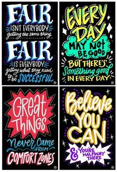 InSTALLing Inspiration - x UV-Coated Vinyl Adhesive Decals for Bathroom Stall Doors or Any Walls - Collection B Quotes For Kids, Me Quotes, Motivational Quotes, Inspirational Quotes, Classroom Quotes, Teacher Quotes, Affirmations, School Bathroom, Bathroom Stall