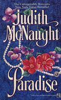 Paradise by Judith McNaught - FictionDB