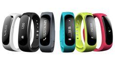 Fitness-Armband-Huawei-TalkBand-B1-658x370-9db4654093f389c5.jpg 658×370 Pixel