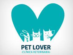 Pet Lover by Bárbara Urrutia