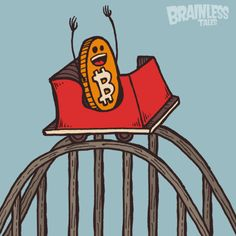 Bitcoin Price Falls Almost 10% After Exchanges Stop Withdrawals