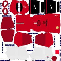 Liga Soccer, Naruto Fan Art, Map, Logos, Location Map, Logo, A Logo, Maps
