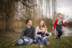 Check out these photographs by Shooting Little Stars! Little Star, Family Photography, In This Moment, Memories, Stars, Couple Photos, Couples, Nature, Photographs