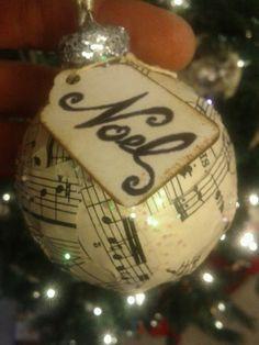 christmas crafts | Tumblr