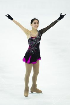 Four Continents Figure Skating Championships