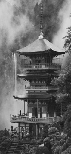 51 best templo oriental desenho images on pinterest in 2018