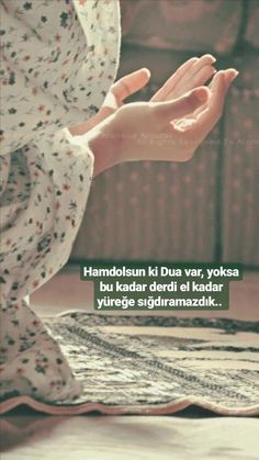 words words # Manalısöz on # Özlüsöz on Islamic Prayer, Islamic Quotes, Hafiz, Weird Dreams, Allah Islam, Eminem, Ramadan, Quran, Cool Words