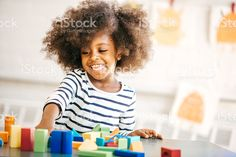 Building new cities royalty-free stock photo