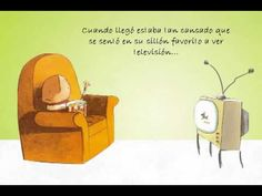 We found some new pins for your cortometrajes y peliculas board - Outlook Web Access Light Spanish Teacher, Spanish Class, Spanish Lessons, Teaching Spanish, Oliver Jeffers, Online Books For Kids, Books Online, Online Stories, Tools For Teaching