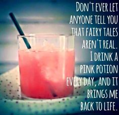 Plexus slim is the most amazing little drink and it's so convenient! Just mix Witt water and fight cravings for sodas and sweets all day! regulate your blood sugars with this natural supplement!