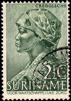 Collecting by Engraver - Stamp Community Forum - Page 184 Kingdom Of The Netherlands, Stamp Collecting, My Stamp, Postage Stamps, Black History, America, World, Germany, Boards
