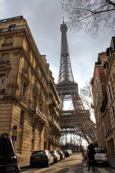 Little Miss Lifestyle UK Beauty and Lifestyle Blog: Lifestyle: 2 Years in Paris