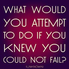 Great question... #Quote #Motivation #Inspirational