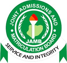 JAMB To Commence Sale Of 2018 Application Forms Tomorrow http://ift.tt/2iSguxQ