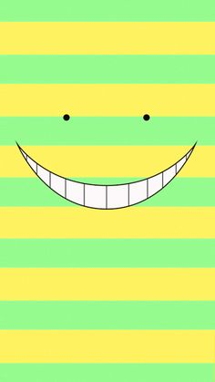 """assassination classroom wallpapers"""