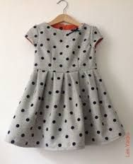 https://www.google.com/search?q=sewing patterns for 2 yr old