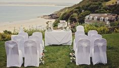 Wedding Gallery - St Ives Harbour Hotel, Cornwall