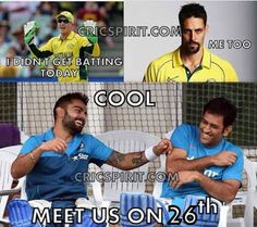 XD Virat Kohli, Cricket, Handsome, Baseball Cards, Cool Stuff, Amazing, Blue