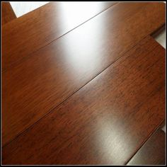 a specialized manufacturer of Solid Merbau Wood Flooring, Solid Merbau Wood FlooringProducts, Chinese Manufacturer. Wood Laminate, Laminate Flooring, Kitchen Flooring, Wide Plank Flooring, Engineered Hardwood Flooring, Wood Bedroom, Bedroom Flooring, Mahogany Flooring, Transition Flooring