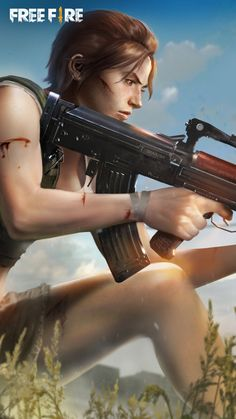 Garena Free Fire MOD APK Add Unlimited Free Diamonds and Coins for Android and iOSGarena Free Fire Hack Android and IOS You Can Get Free Diamonds and Coins No Human verificationGarena Free Fire Hac. Cheat Online, Hack Online, Fire Image, Private Server, Battle Royale, Gaming Tips, Game Update, Poker Online, Mobile Game