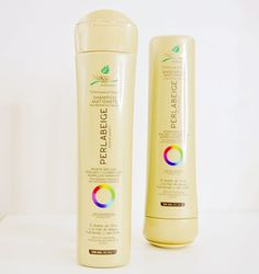 Naissant Purple Shampoo