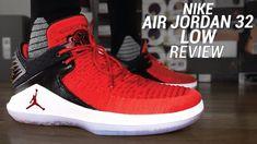 ca800d5ee54 Jordan Shoes, Jordan Sneakers, Sneakers Nike, Nike Kicks, Fresh Kicks, Swag