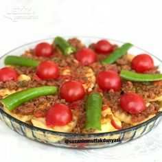Potato Seating Dinner potato al horno asadas fritas recetas diet diet plan diet recipes recipes Salad Recipes For Dinner, Dinner Salads, Potato Dinner, Baked Cheese, Roasted Potatoes, Potato Chips, Meat Recipes, Brunch, Food And Drink