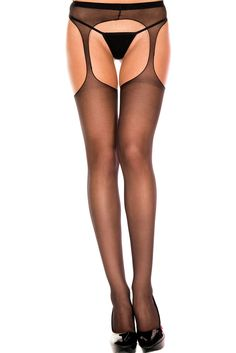 6677a6e1d 2017 Sexy Tights Hollow-carved Stockings for Women s Black Female Bas  Compression Footless Tottoo Seamless Pantyhose
