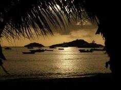 Malendure Guadeloupe