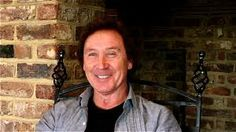 Kenney Jones: Faces reunion possible in 2015